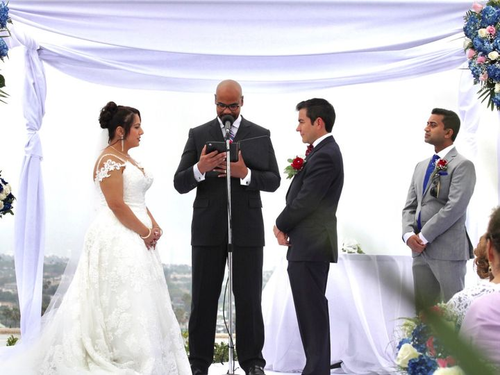 Tmx Fullsizerender7 2 51 706749 1570940457 Los Angeles, California wedding officiant