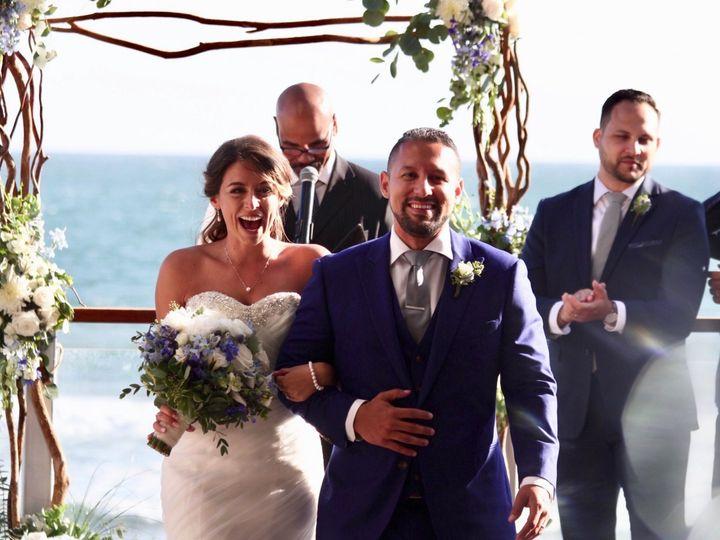 Tmx Img 06261 51 706749 1570940600 Los Angeles, California wedding officiant