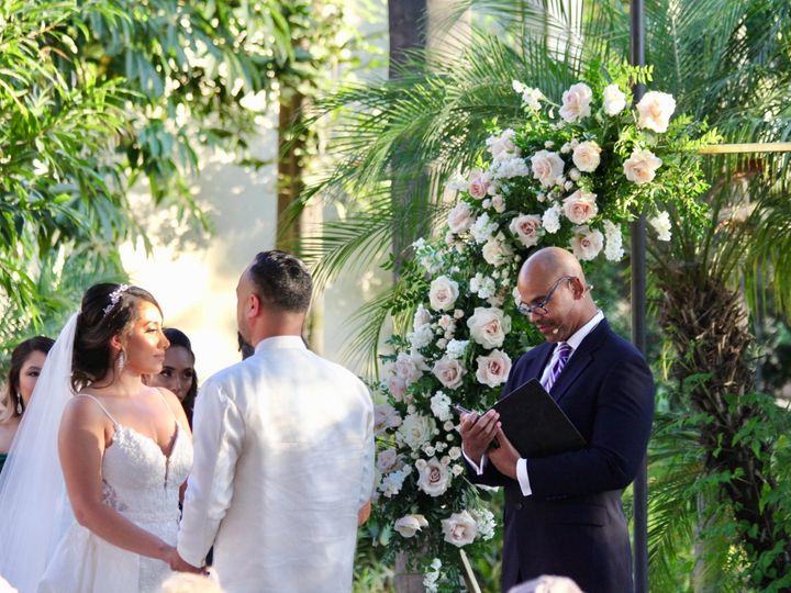 Tmx Img 0647 51 706749 1570943889 Los Angeles, California wedding officiant