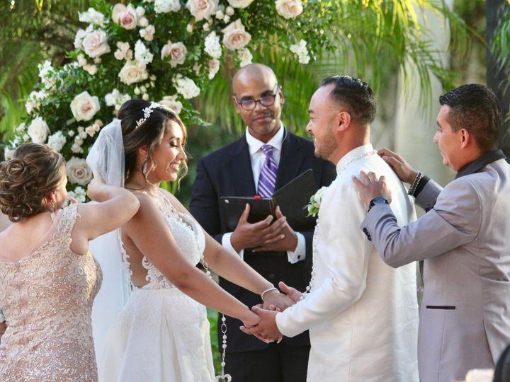 Tmx Img 0650 51 706749 1570940497 Los Angeles, California wedding officiant