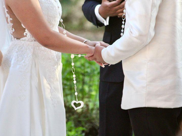 Tmx Img 0651 51 706749 1570940502 Los Angeles, California wedding officiant