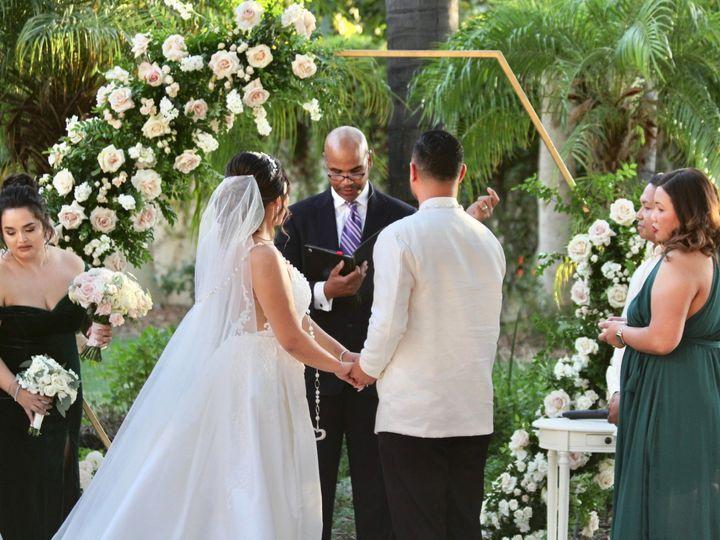 Tmx Img 0652 51 706749 1570940506 Los Angeles, California wedding officiant