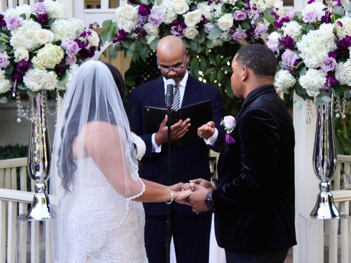 Tmx Img 0673 51 706749 1570940510 Los Angeles, California wedding officiant