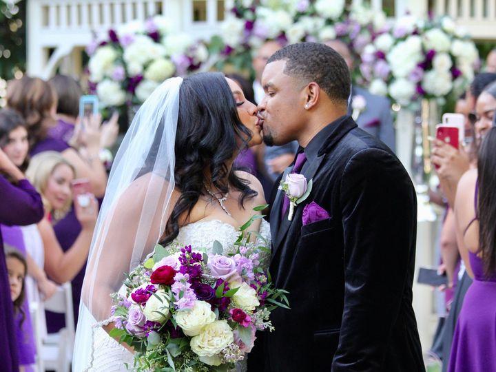 Tmx Img 0676 51 706749 1570940514 Los Angeles, California wedding officiant