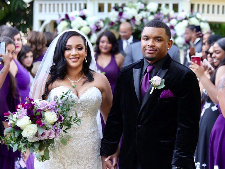 Tmx Img 0677 51 706749 1570940518 Los Angeles, California wedding officiant