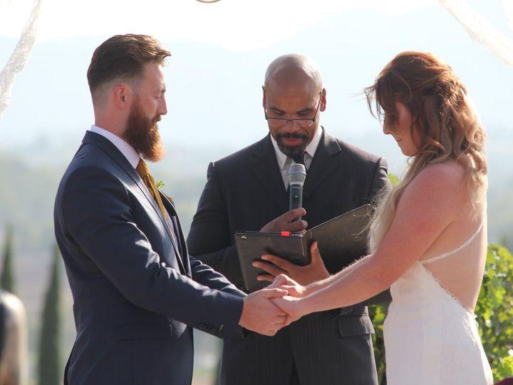 Tmx Img 2163 51 706749 1570940521 Los Angeles, California wedding officiant
