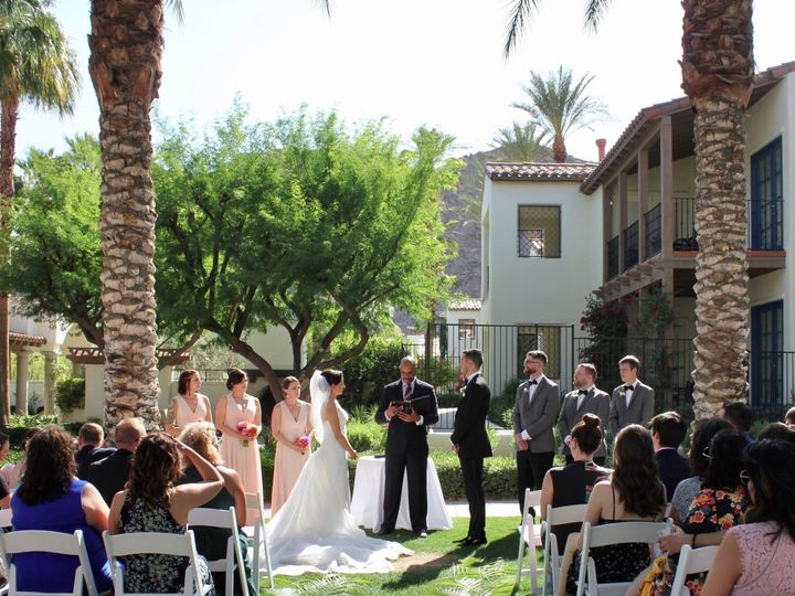Tmx Img 2367 51 706749 1570940330 Los Angeles, California wedding officiant