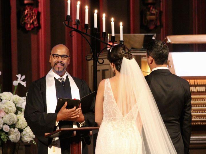 Tmx Img 2370 51 706749 1570940549 Los Angeles, California wedding officiant