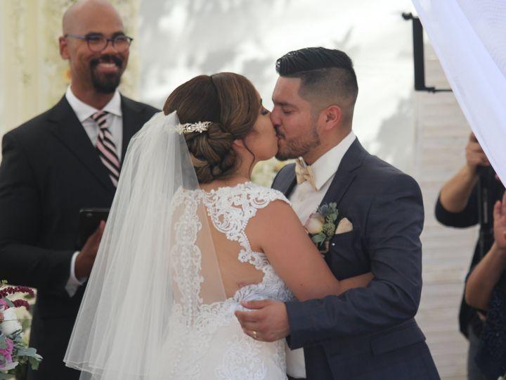 Tmx Img 4003 51 706749 1570940559 Los Angeles, California wedding officiant