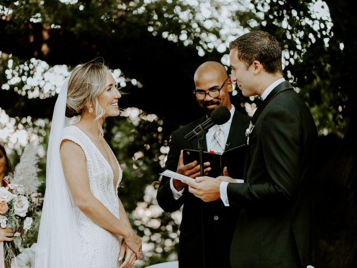 Tmx Img 4564 51 706749 1570940568 Los Angeles, California wedding officiant