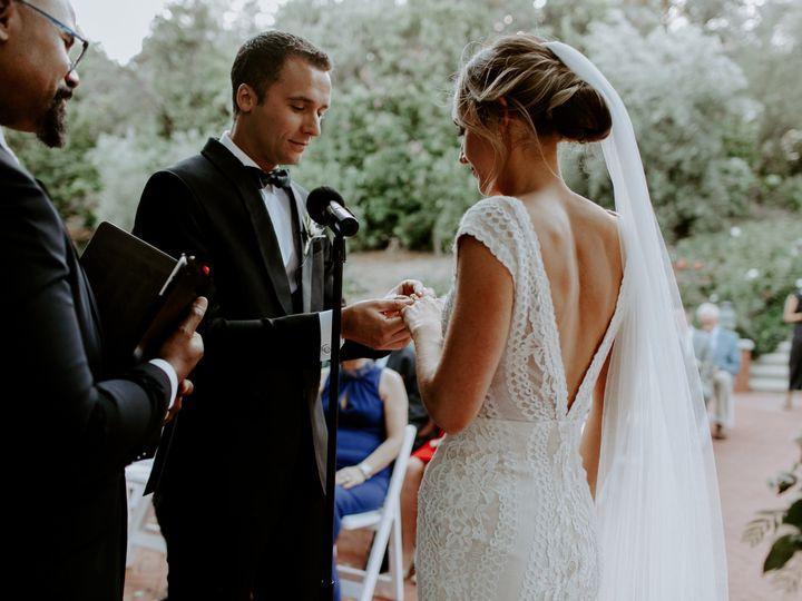 Tmx Img 4565 1 51 706749 1570940573 Los Angeles, California wedding officiant