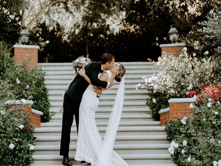Tmx Img 4567 51 706749 1570940581 Los Angeles, California wedding officiant