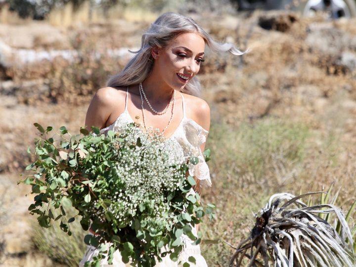 Tmx Img 9919 51 706749 1570940606 Los Angeles, California wedding officiant