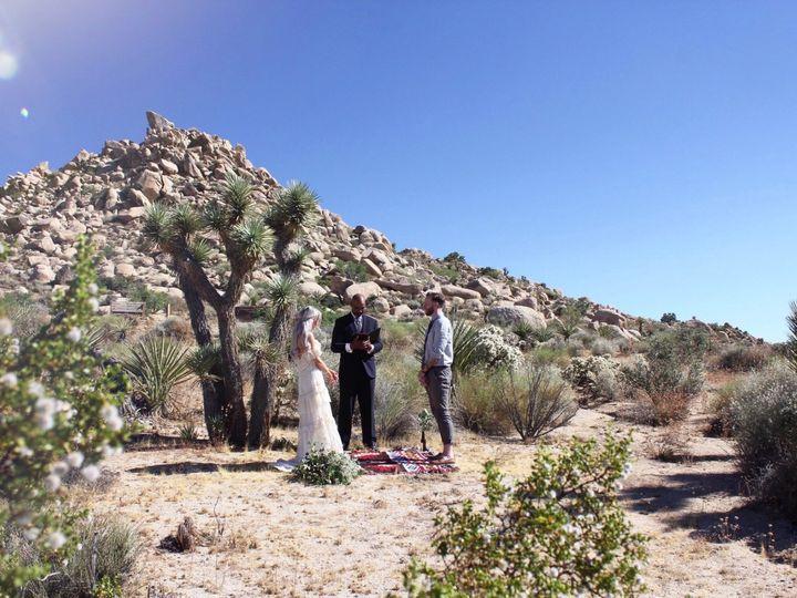Tmx Img 9929 51 706749 1570940621 Los Angeles, California wedding officiant