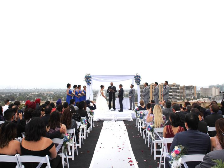 Tmx Snapseed 2 51 706749 1570940372 Los Angeles, California wedding officiant