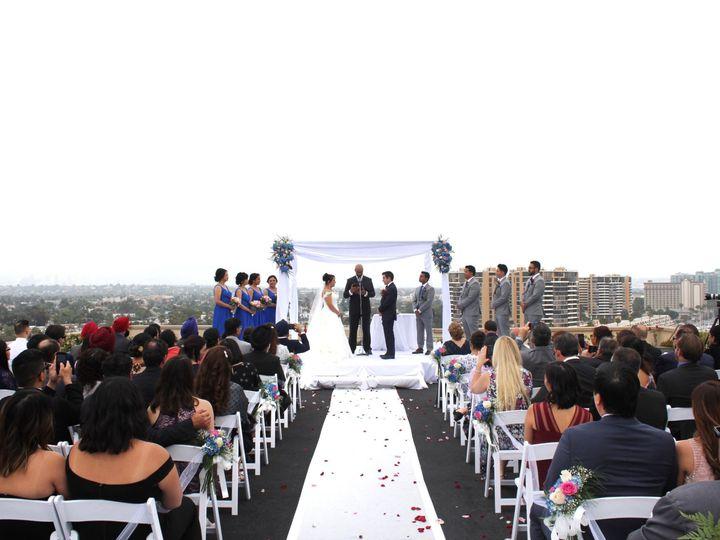 Tmx Snapseed 2 51 706749 1570943839 Los Angeles, California wedding officiant