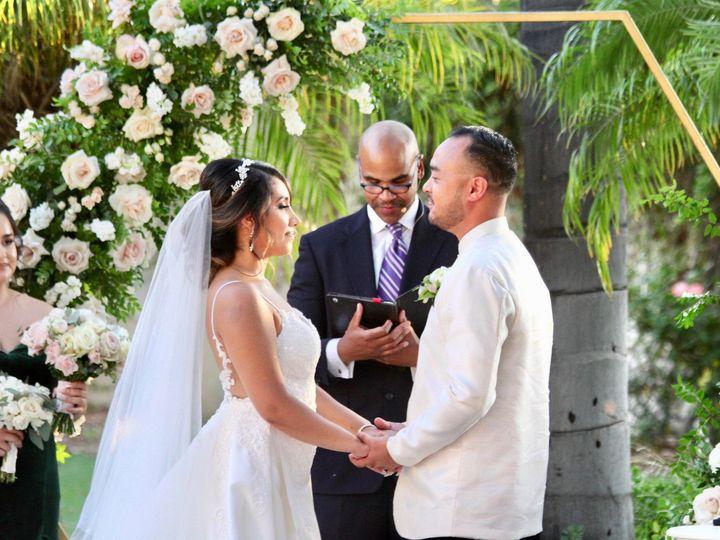 Tmx Snapseed3 51 706749 1570940391 Los Angeles, California wedding officiant