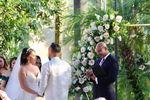 Celestial Wedding Officiants image
