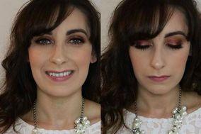 Rolón Makeup
