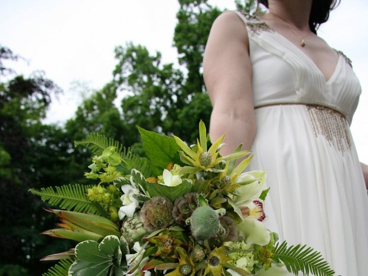 Tmx 1351178788715 IMG1730 Shrewsbury, Massachusetts wedding florist