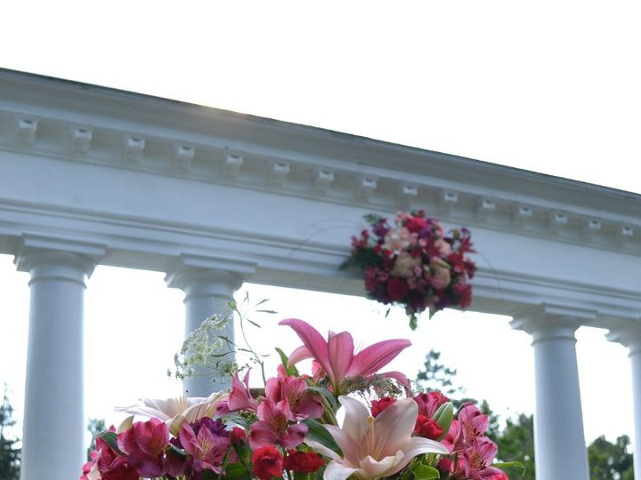 Tmx 1351188296049 DSC0206 Shrewsbury, Massachusetts wedding florist