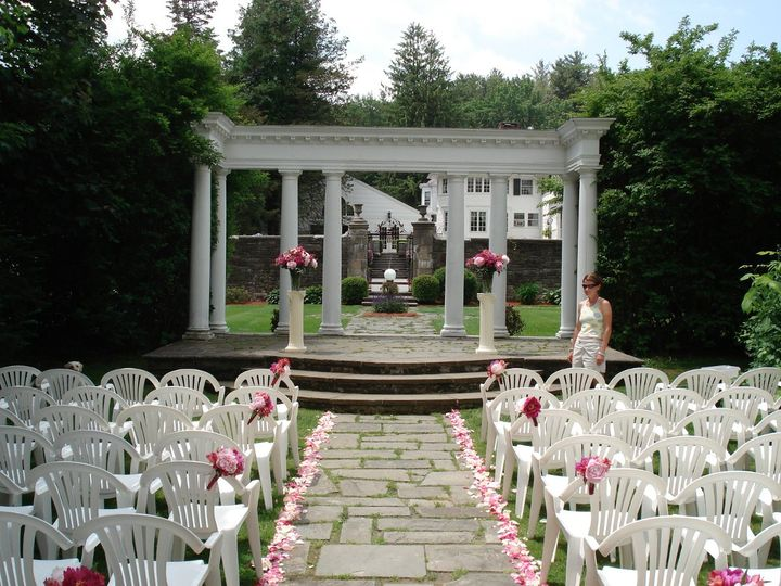Tmx 1351188466798 DSC00839 Shrewsbury, Massachusetts wedding florist