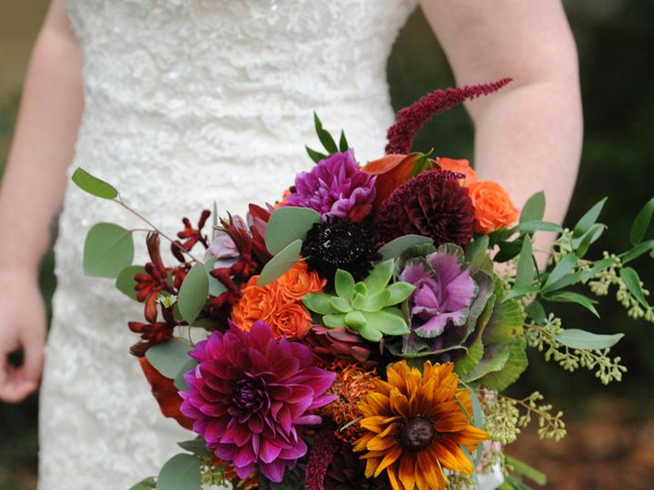 Tmx 1509985766537 Towerhill4 Shrewsbury, Massachusetts wedding florist