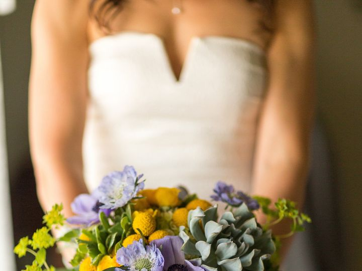 Tmx 1509992255139 Jaimebok Shrewsbury, Massachusetts wedding florist