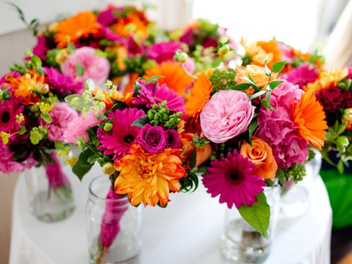 Tmx 1509992558182 Almillerbok2web Shrewsbury, Massachusetts wedding florist