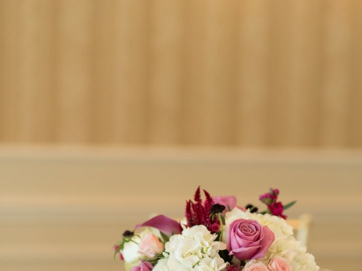 Tmx 1509996213047 Norton Country Club Wedding Attleboro Ma Photo 14 Shrewsbury, Massachusetts wedding florist