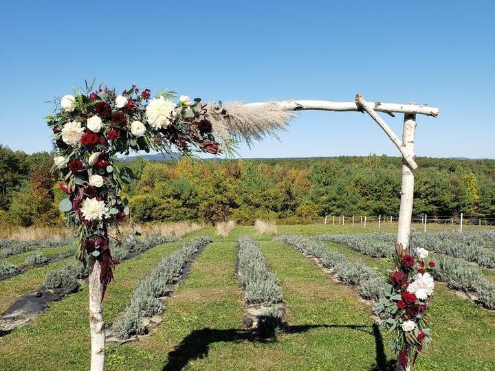 Tmx Summitwinds Birchtrellis 51 36749 157747904828039 Shrewsbury, Massachusetts wedding florist
