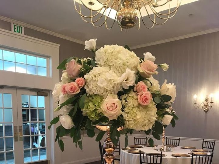 Tmx Tallchocksett2 51 36749 157747904844582 Shrewsbury, Massachusetts wedding florist
