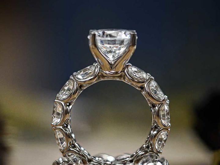 Tmx 1493648027 3512a566ada699cb Engagement Rings Pompano Beach, Florida wedding jewelry