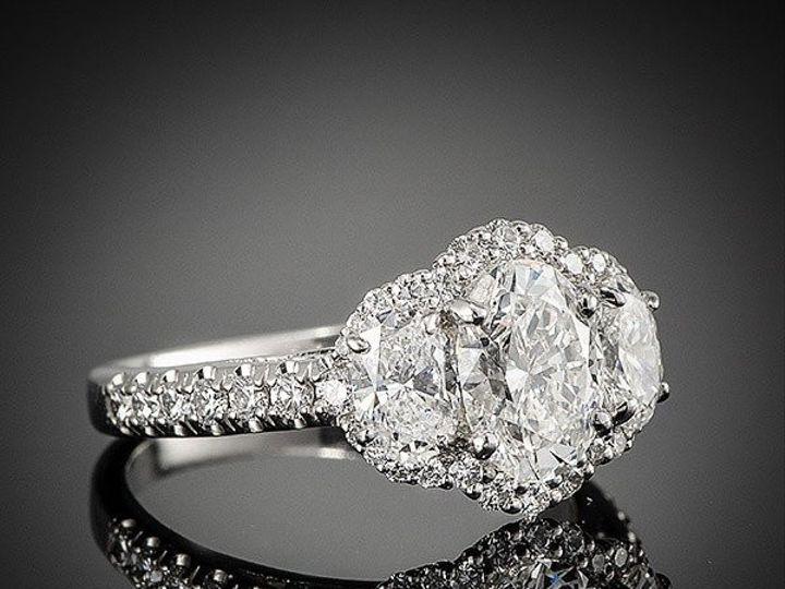 Tmx 1493652402496 5rcr048631024x1024 Pompano Beach, Florida wedding jewelry