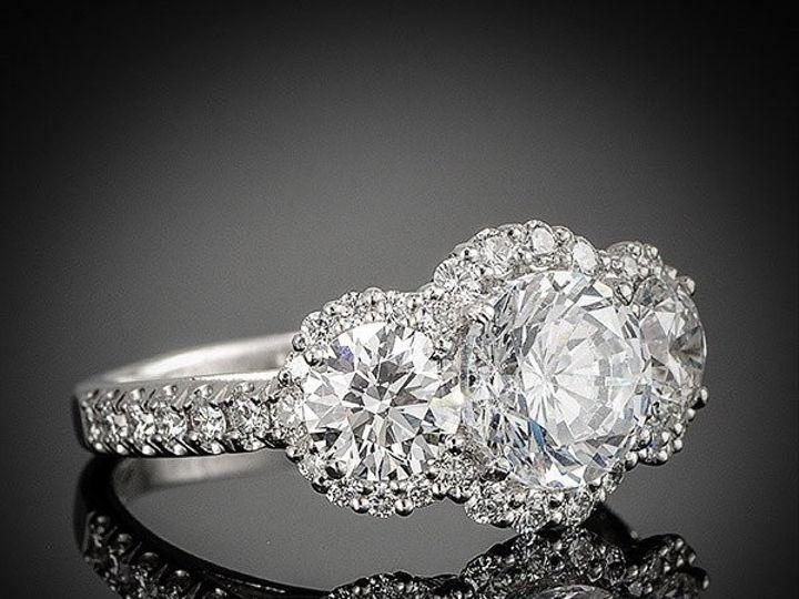 Tmx 1493652402555 5rcr04916 31024x1024 Pompano Beach, Florida wedding jewelry