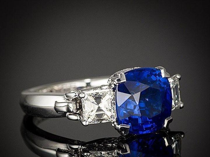 Tmx 1493652409689 5rcr0626421024x1024 Pompano Beach, Florida wedding jewelry