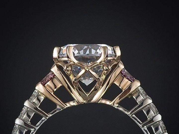 Tmx 1493652414737 5rcr06594 11024x1024 Pompano Beach, Florida wedding jewelry