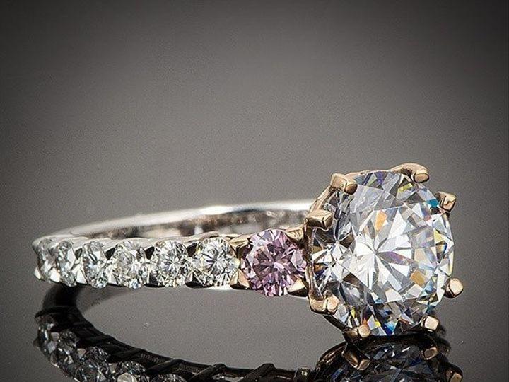 Tmx 1493652419574 5rcr06594 31024x1024 Pompano Beach, Florida wedding jewelry