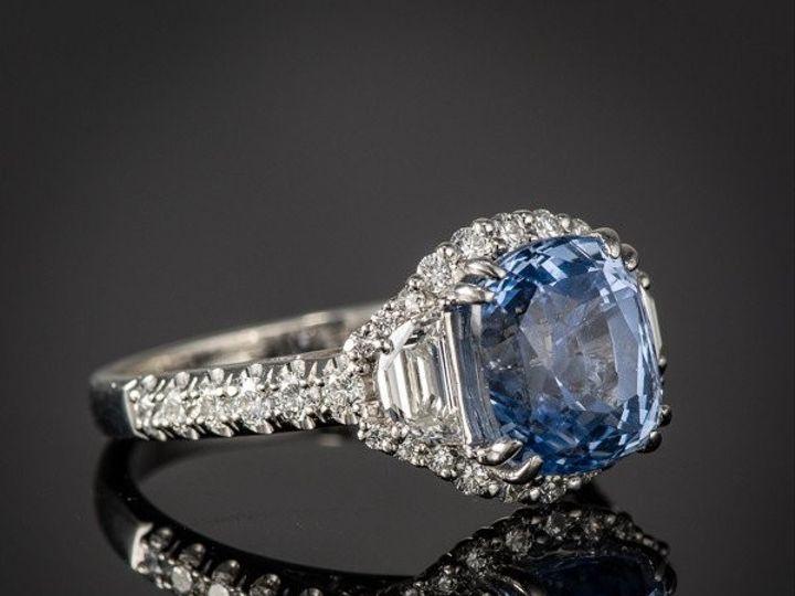 Tmx 1493652425254 5rcr0509611024x1024 Pompano Beach, Florida wedding jewelry