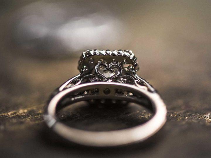 Tmx 1493652431550 99 Pompano Beach, Florida wedding jewelry