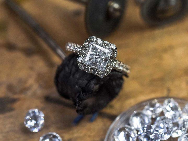 Tmx 1493652437947 100 Pompano Beach, Florida wedding jewelry