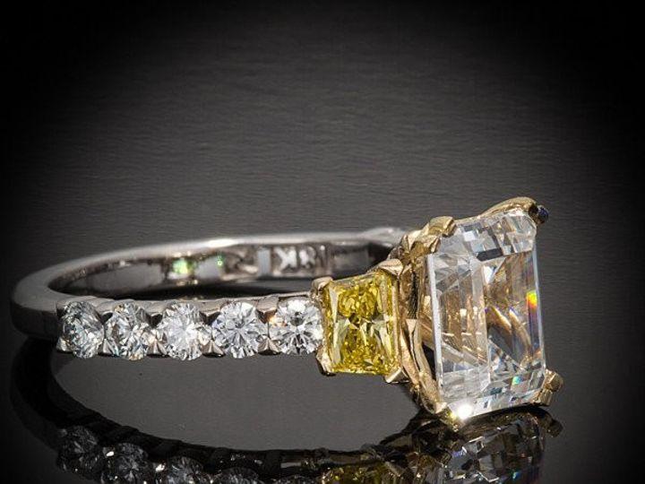 Tmx 1493652457163 Dsc0297 Edit21a4d7e0 A990 4731 9c49 Bf7c487d973510 Pompano Beach, Florida wedding jewelry