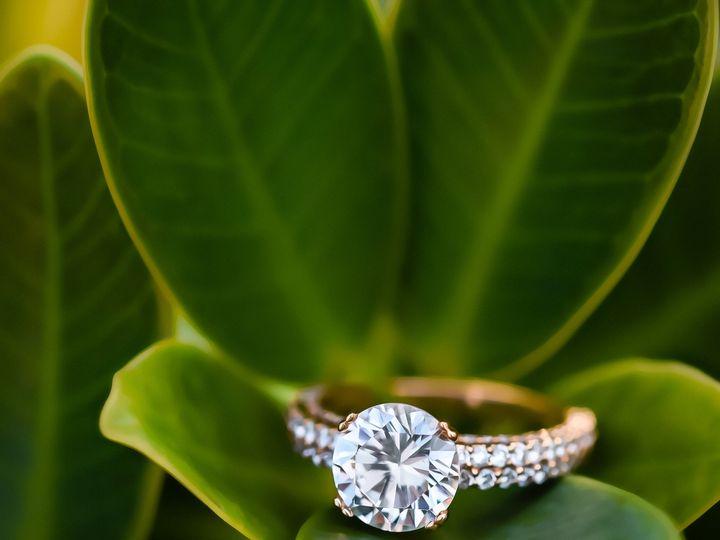Tmx 1493660923398 Img7434 Pompano Beach, Florida wedding jewelry