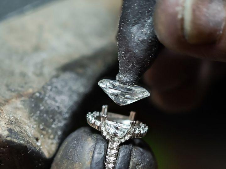 Tmx 1493660953435 Img7444 Pompano Beach, Florida wedding jewelry