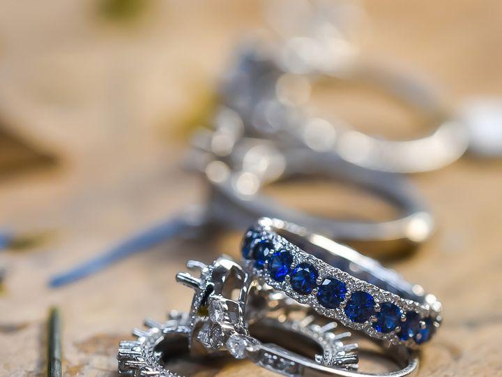Tmx 1493660977392 Img7690 Pompano Beach, Florida wedding jewelry