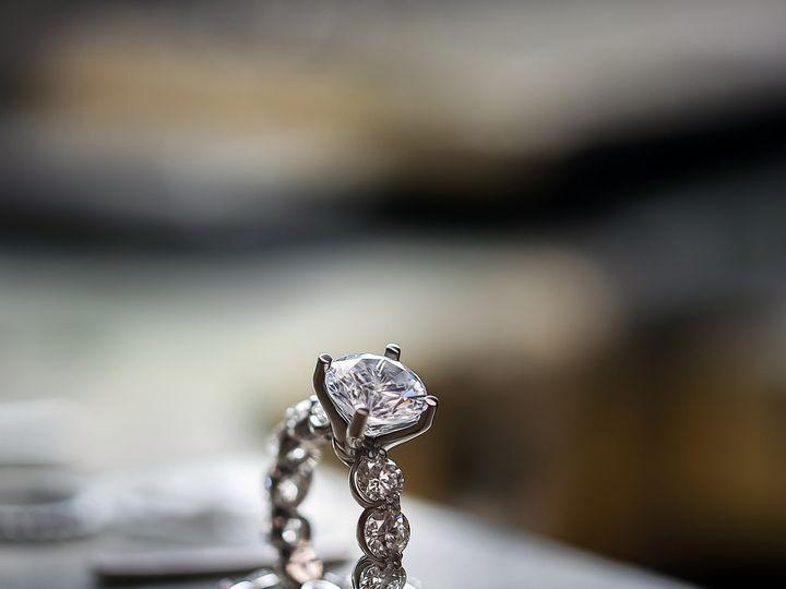 Tmx 1493660996226 Img7702 Pompano Beach, Florida wedding jewelry