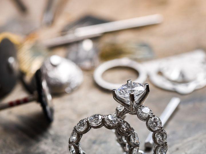 Tmx 1493661018187 Img7707 Pompano Beach, Florida wedding jewelry