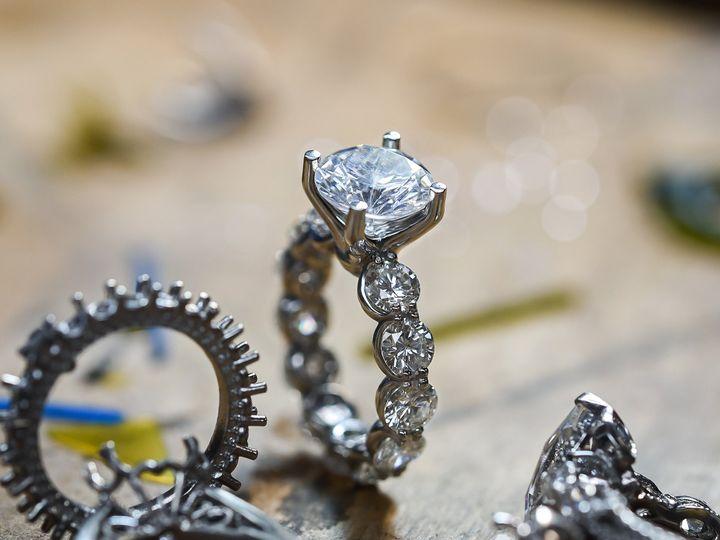 Tmx 1493661047184 Img7708 Pompano Beach, Florida wedding jewelry