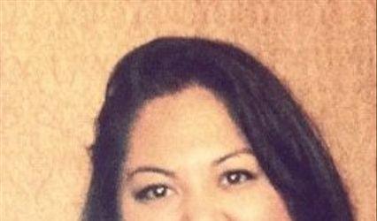 Ana Santellana - Mary Kay Independent Beauty Consultant 1