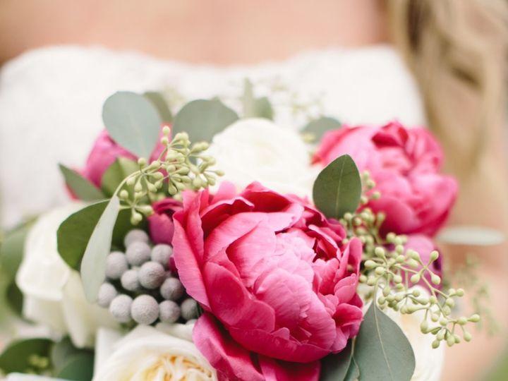 Tmx 1497218716081 1 Bouquet   Photoshoot 3 Fishers wedding eventproduction